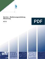 ALMiG_Service_BA_ACB-V1.50_de