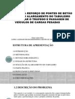 APRE FINAL 2020.pdf