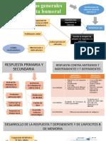 Características generales de respuesta humoral.pptx