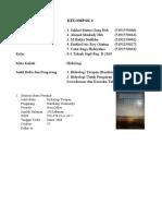 CBR_HIDROLOGI Kel. 4_S1 Teknik Sipil B (2)