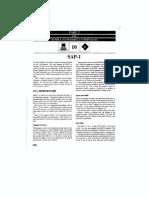 SAP_Malvino_Description_Digital_Computer_Electronics_Malvino_0.pdf