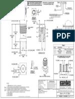 sma-j-p-x-st-em1-mkt.pdf