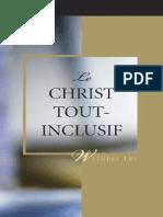 AIX-fre (1).pdf