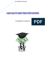 Cours Complet Compta Analytique.output