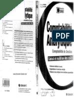 Compta Analytique Comptabilité de Gestion Par Economie Gestion.com (1)