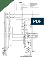 Anexo 8 - esquema de ligação URP1439T