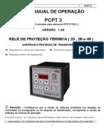 PCPT 3T