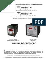 tst 10...600Vca_v204_pstv 10...600Vca_v305_r04.pdf