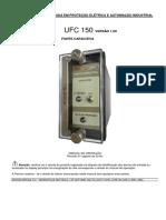 UFC150v100r01.pdf