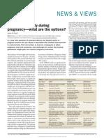 obesidad gestacion.pdf