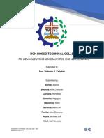 Ppfd Section 4 Documentation (1)