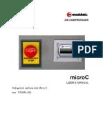 Micro C Wer 12 09 2007
