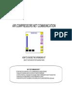 EPS4_3_net-EN