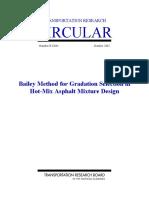 Bailey Method of Gradation Selection.pdf