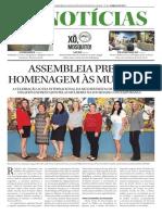 jornal_marco_2017