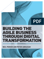 Building the Agile Business through Digital Transformation_ How to Lead Digital Transformation in Your Workplace ( PDFDrive )