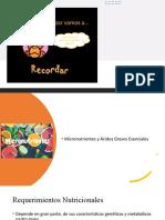 2- Micronutrientes LAB.pptx
