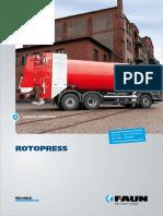 ROTOPRESS-EN-2020.pdf