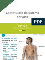 ctic9_ppt_l1_sistema nervoso_alunos