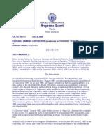 17. EQUITABLE BANKING CORPORATION vs. RICARDO SADAC.docx