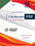 Manual de Calculo Integral Alumno DGETI.pdf
