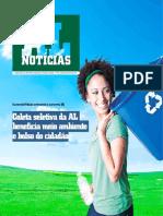 jornal_dezembro_2011 (1).pdf