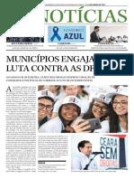 jornal_dezembro17_baixa.pdf