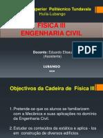 Física III - 0.pdf.pdf