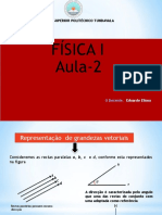 Aulas  2.pdf