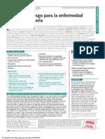 pdfpat120209.pdf