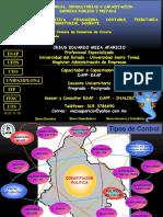 Control Social-13.pdf