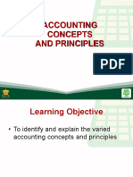 6_Accounting_Concepts_and_Principles.pdf
