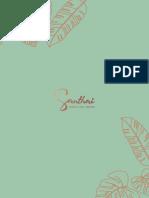 SanthaiMenu.pdf