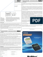 ManualIdentifChamspilhas.pdf