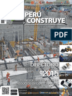 Revista Peru Construye 2015.pdf