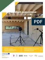Guide_acoustique_qualitel 2018.pdf