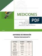Presentacion mediciones.pdf