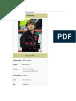 futbolista João Félix