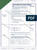 ch2_1tab-av-cours.pdf
