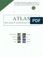 Atlas des parcs nationaux.pdf
