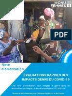 genre-et-covid19-impact-socioeconomique-note