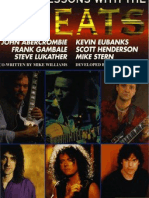 23415119-Guitar-Lessons-With-the-Greats