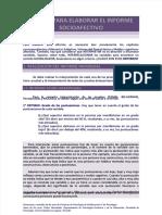 dlscrib.com-pdf-significado-subescalas-tamai-dl_d27da665ef15be1952610e80d4099aab