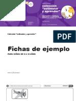 kupdf.net_coleccion-estimular-y-aprenderpdf.pdf