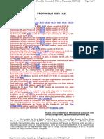 Protocolo ICMS 11 1991 Bebidas Frias.pdf