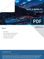 05.11.20_Auto_and_Mobility_Update.pdf