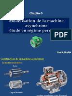 modelisation_Iduction_machine