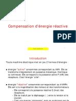 Support de cours 5 - COMPENSATION COS PHI Version 1.pdf