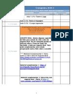 VF2_Plano de Estudo Teatro Educação_2020.2