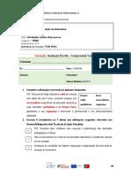Correção Avaliação Componente Teórica UFCD 10660.pdf